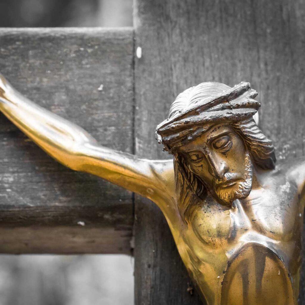 Jaculatorias para difuntos en el Santo Rosario