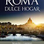 libro ebook Roma Dulce Hogar kindle