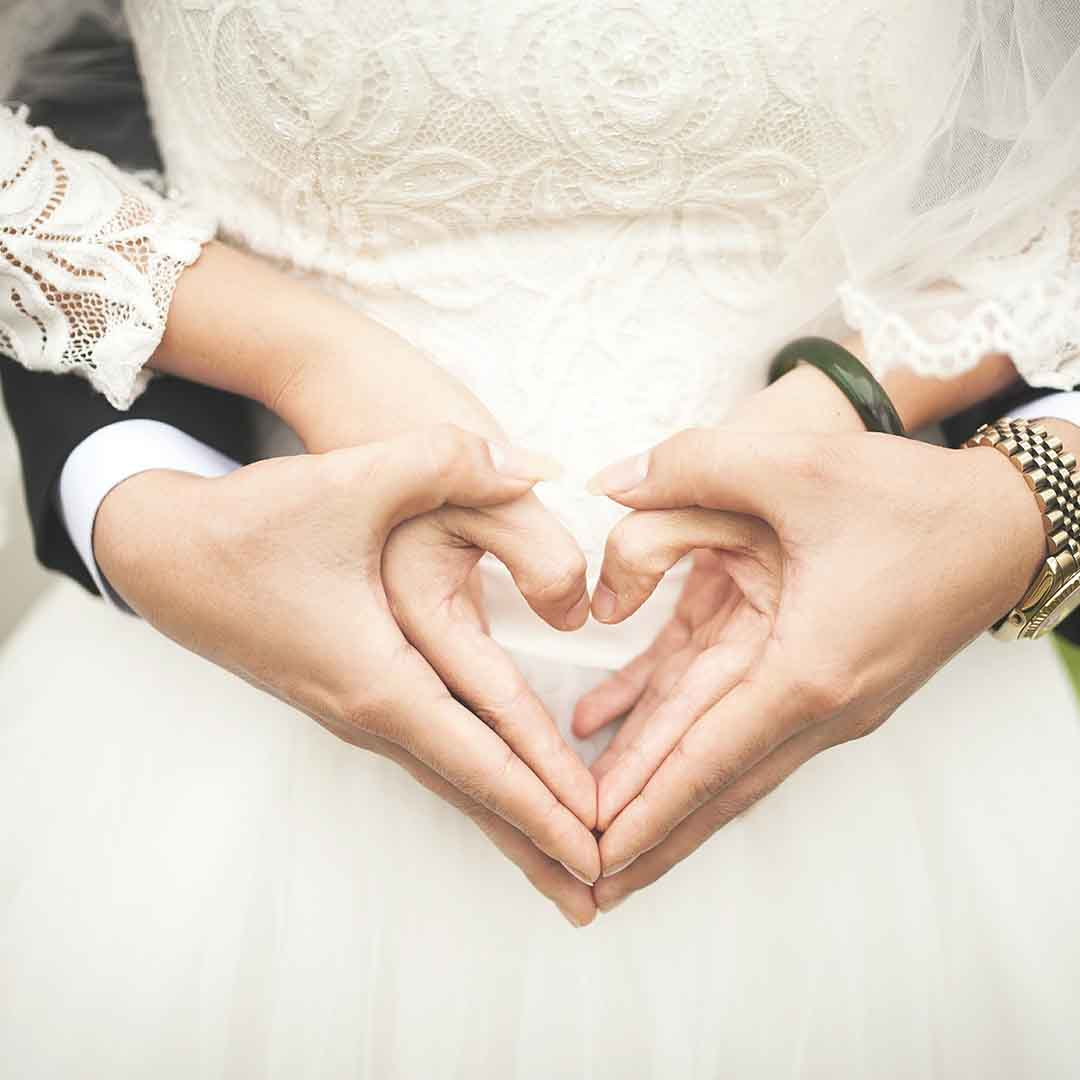 canto para misa de bodas