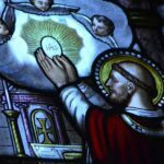 oración por los Sacerdotes